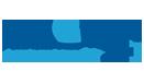 Logo - Dagma