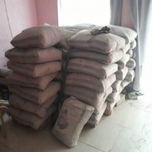 Pomoc sierotom w DR Kongo. Podaruj im dach nad głową! (01/PARAK)