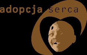 Adopcja Serca objęcie dziecka patronatem
