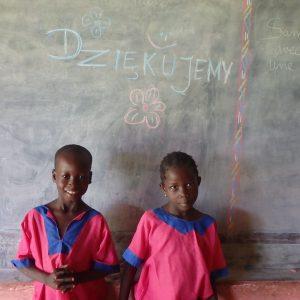 Fundusz Pomoc Ubogim Adopcja Serca Ruch Maitri Pomoc Afryce 01