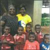 pomoc sierotom z Atok 04 Ruch Maitri Adopcja Serca