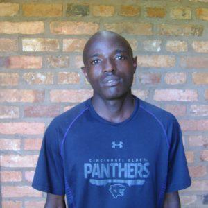 pomoc na studia Ruch Maitri Adopcja Serca pomoc Afryce Burundi 01