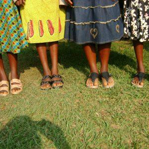 Pomoc dla dziecka Adopcja Serca Buraniro 01 Ruch Maitri