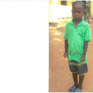 Pomoc w zakupie łóżka i materaców Ruhuha Rwanda Maitri Adopcja Serca pallotynki