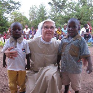 dożywianie dzieci z przedszkola 01 Ruch Maitri Adopcja Serca