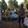 budowa kuchni w Bertoua Kamerun Adopcja Serca Ruch Maitri 03