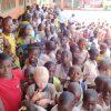 Dzień Dziecka Afrykańskiego - pomóż w organizacji szkolnego święta! 03 ruch Maitri Pomoc Afryce Adopcja Serca