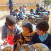wyposażenie dla kuchni 01 Ruch Maitri Adopcja Serca pomoc ubogim Nepal Karunika 02