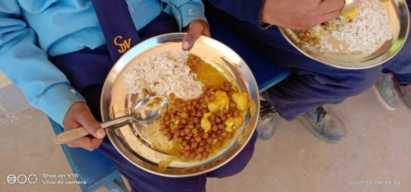 pomoc dla najbiedniejszych 01 Kulekhani Karunika tuition Center Napel Ruch Maitri Adopcja Serca pomoc ubogim