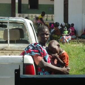 pomoc ludziom biednym Abong Mabgn Ruch Maitri Adopcja Serca 01