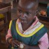 Siostry Opatrzności Bożej Ruch Maitri 01 Adopcja Serca pomoc Afryce adoptuj dziecko z Afryki 07