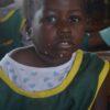 Siostry Opatrzności Bożej Ruch Maitri 01 Adopcja Serca pomoc Afryce adoptuj dziecko z Afryki 06