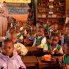 Siostry Opatrzności Bożej Ruch Maitri 01 Adopcja Serca pomoc Afryce adoptuj dziecko z Afryki 05