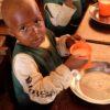 Siostry Opatrzności Bożej Ruch Maitri 01 Adopcja Serca pomoc Afryce adoptuj dziecko z Afryki 04