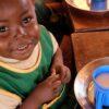 Siostry Opatrzności Bożej Ruch Maitri 01 Adopcja Serca pomoc Afryce adoptuj dziecko z Afryki 03