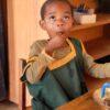 Siostry Opatrzności Bożej Ruch Maitri 01 Adopcja Serca pomoc Afryce adoptuj dziecko z Afryki